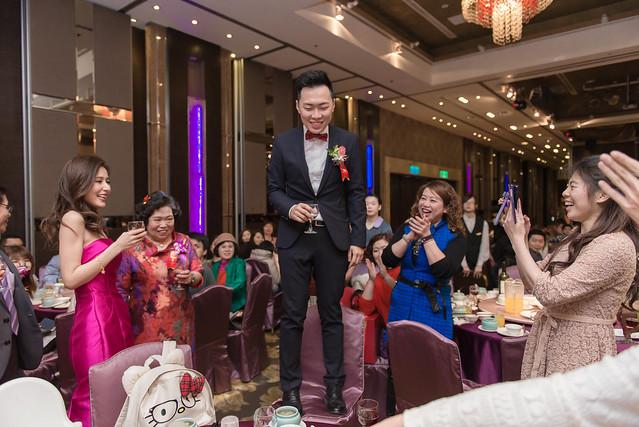 三重彭園, 三重彭園婚宴, 台北婚攝, 紅帽子, 紅帽子工作室, 婚禮攝影, 婚攝, 婚攝紅帽子, 婚攝推薦, 彭園婚攝, Redcap-Studio-150