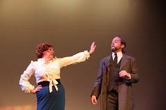 2015_06_24 231 Whodidit (Riverside Drama Company) Tags: whodidit riversidedramacompany midsummerthreesome