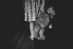 VirginiaGreuloch_LLF_interview-26 (virginia.greuloch) Tags: childhood fan sad teddy wind charlotte 365 timeless