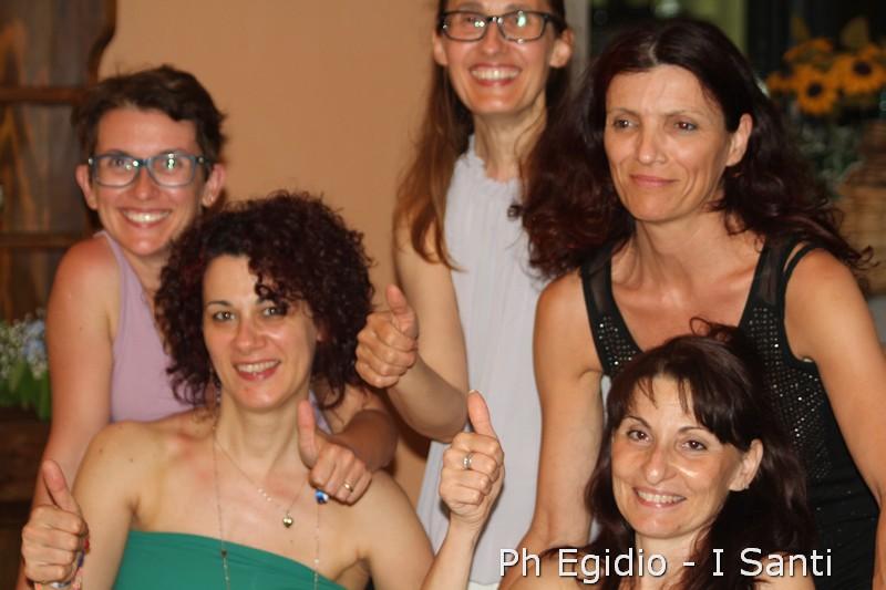 I SANTI Toscana Run 2015 (147)