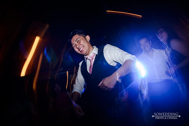 ACCarmen&Simon-wedding-teaser-HD-0341