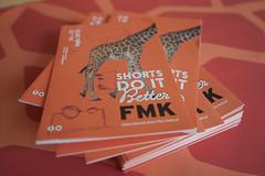 FMK_in_concorso_014