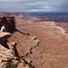 Mais escavações do rio Colorado