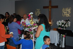 "MISSION-Easter 2015 (55) • <a style=""font-size:0.8em;"" href=""http://www.flickr.com/photos/132991857@N08/19608308705/"" target=""_blank"">View on Flickr</a>"