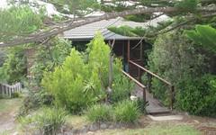 18 Craddock Road, Tuross Head NSW