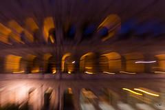Les mltiples portes a la crueltat. (.carleS) Tags: rome roma canon eos zoom qual colisseum tal colosseo coliseu 2015 amfiteatre 60d caeduiker noretoc