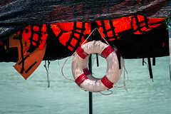 Auswahl-5981 (wolfgangp_vienna) Tags: thailand island asia asien harbour insel ko seafood hafen trat kut kood kokood kokut kohkut aoyai