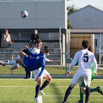 Petone FC v Western Suburbs 20