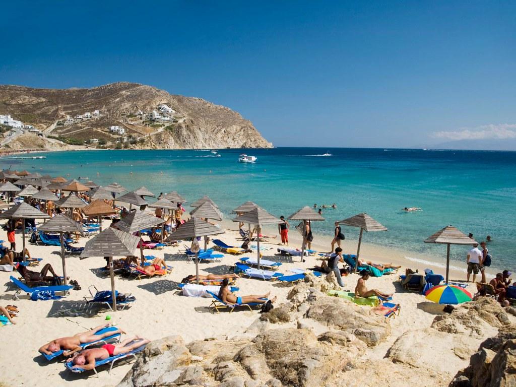 elia-beach-mykonos-greece.jpg.rend.tccom.1280.960