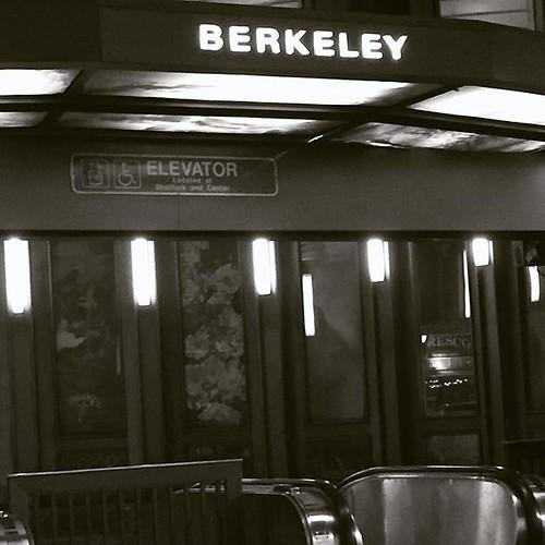 #berkeley