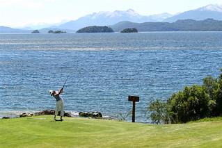 Argentina Patagonia Resort 40