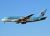 HL7622 Airbus A380-861 Korean Air (Keith B Pics) Tags: lhr heathrow egll hl7622 kal koreanair a380 airbus
