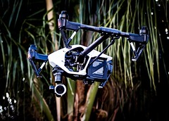 INSPIRE 1 - VMP (vmproductions) Tags: productions brettjozsa vmp capture floating flying fly video gimbal inspire1 inspire f4 70200 80d canon 4k palmtrees photography photo uav drones djiglobal dji drone