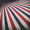 360 | 366 | V (Randomographer) Tags: project366 lines stripe stripes stretched diagonal minimal curved depth 360 366 v