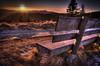 Sonnenuntergang am Feldberg 3 (afw | ph[o]to) Tags: hdr deutschland verschiedenes sunset sunrays landscape sonnenuntergang sonnenstrahl feldberg landschaft schwarzwald germany blackforest badenwürttemberg todtnau de
