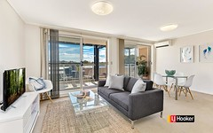 68/20 Close Street, Canterbury NSW
