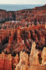 Guise (Brian Truono Photography) Tags: brycecanyon hdr highdynamicrange nps nationalpark nationalparkservice utah canyon dirt earth erosion formation geological geology hoodoos landscape natural nature pinnacles rock rocks sky spires stone sunlight sunrise tree trees valley