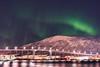 トロムソ橋 (edo787ak) Tags: d810 58mmf14g オーロラ aurora トロムソ tromsø ノルウェー norway