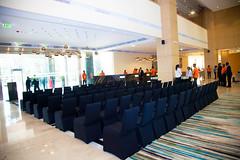 Pre-opening Ceremony of Marriott Kigali. Photography  by Photogenix Studio-44 (EVENTS BY PHOTOGENIX STUDIO) Tags: rwanda kigali marriott