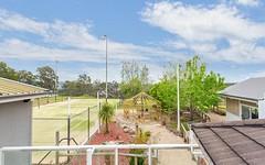 151 Bayview Street, Warners Bay NSW