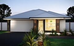 Lot 304 Kamilaroi Crescent, Braemar NSW
