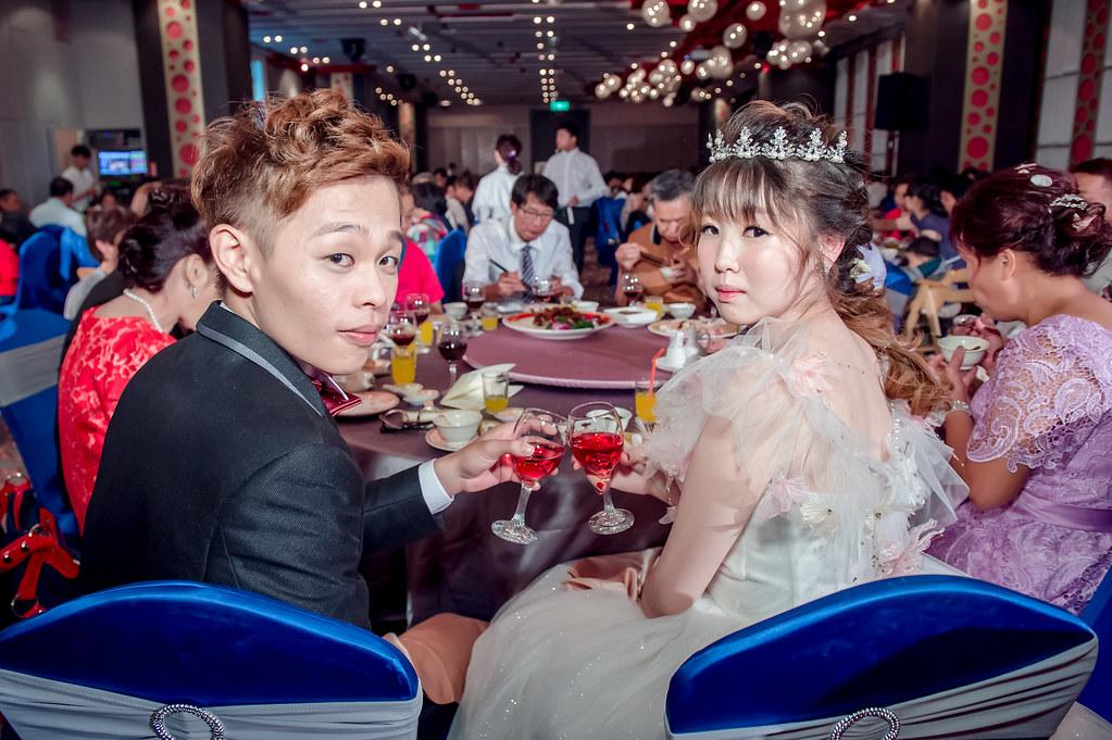 073新竹彭園婚宴會館婚禮攝影