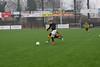 _MG_8992.jpg (Mark Ottink) Tags: gezin activiteiten voetbal