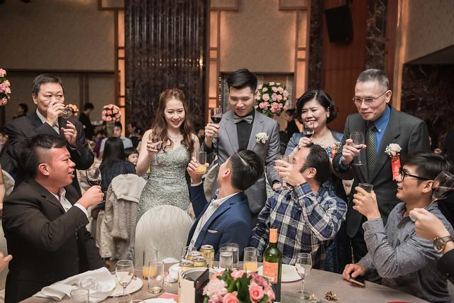 台北婚攝,台北喜來登,喜來登婚攝,台北喜來登婚宴,喜來登宴客,婚禮攝影,婚攝,婚攝推薦,婚攝紅帽子,紅帽子,紅帽子工作室,Redcap-Studio-191