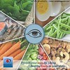 Healthy foods in your plate to protect your eyes (bhartieye) Tags: bharti eye eyecare delhi services refractive retina treatment care laser surgery asthetics phacoemulsification cataract lasik catract phacocataract phacoemulisification ophthalmology hospital oculoplasty foundation glucoma glaucoma
