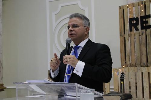 Congresso Jovem 2016 (2)