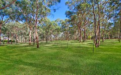 Lot 3 of 16 River Road, Sackville North NSW