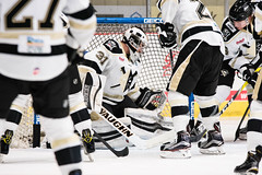 """Nailers_Monarchs_12-20-16-14 • <a style=""""font-size:0.8em;"""" href=""""http://www.flickr.com/photos/134016632@N02/31663655701/"""" target=""""_blank"""">View on Flickr</a>"""