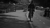 Picky biker (.KiLTRo.) Tags: pacificgrove california unitedstates kiltro bike biking cycling ride ocean coast sea shoreline