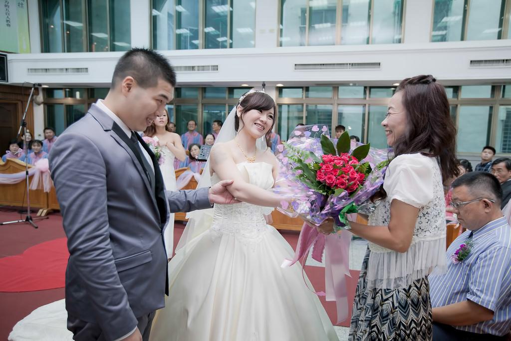婚禮-0161.jpg