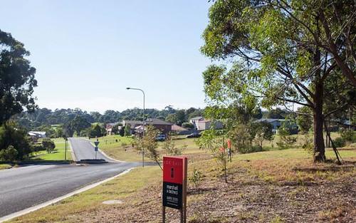 Lot 59, Ocean View Drive, Bermagui NSW 2546
