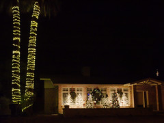 Winterhaven Festival of Lights, 2016 (Distraction Limited) Tags: winterhavenfestivaloflights winterhaven festivaloflights tucson arizona christmas christmaslights winterhaven20161217 winterhavenfestivaloflights2016