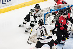 "Nailers_Cyclones_12-22-16-26 • <a style=""font-size:0.8em;"" href=""http://www.flickr.com/photos/134016632@N02/31818513015/"" target=""_blank"">View on Flickr</a>"
