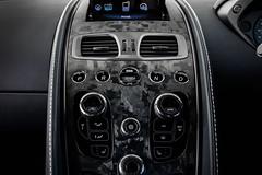 Aston Martin Vanquish S -08
