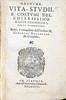 Boccaccio-Title page-1576 (melindahayes) Tags: italian 1576 pq4310v21576 boccacciogiovanni vitadidante sermartellibartolomeo octavoformat