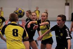 IMG_3931 (Marc S. Gerritsen) Tags: die haghe b1 dalto houtrust korfbal diehaghe