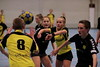 IMG_3931 (M.S. Gerritsen) Tags: die haghe b1 dalto houtrust korfbal