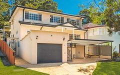 54 Ocean Street, Mount Saint Thomas NSW