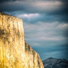 Nature's Feat (Thomas Hawk) Tags: america california nationalpark usa unitedstates unitedstatesofamerica yosemite yosemitevalley fav10 fav25 fav50