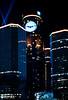 The Renaissance Center (Raf Debruyne) Tags: roadtrip detroit michigan nightphotography night nachtfotografie debruyneraf debruynerafphotography rafdebruyne canon canoneos5dmk3 canoneos5dmkill canoneos5dmkiii 5dmkiii 5dmarkiii 5d eos mk3 mark3 usa america amerika ze zeiss carlzeissplanart5014ze carlzeiss 5014 50mm planar5014ze planart planar