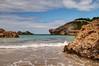 Playa de Palombina 4, Celorio. (ccc.39) Tags: asturias llanes celorio palombina cantábrico seascape