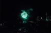 Niagara Falls Fireworks -11 (Webtraverser) Tags: d7000 niagarafalls fireworks waterfalls ontario canada ca