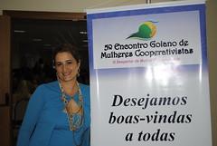 5º Encontro de Mulheres Cooperativistas (8) (Goiás Cooperativo) Tags: cooperativismo cooperação cooperativa cooperar ocb sescoop sescoopgo ocbgo ocb60anos coopereadiante