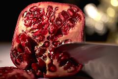 Its A-Peeling To Me - HMM (Budoka Photography) Tags: itsapeelingtome macromondays fruit macro closeup