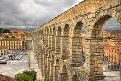"Aquaduct • <a style=""font-size:0.8em;"" href=""http://www.flickr.com/photos/45090765@N05/32403450462/"" target=""_blank"">View on Flickr</a>"
