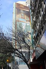 Madrid_0050 (Joanbrebo) Tags: calledelamontera madrid spain españa canoneos80d eosd autofocus cityscape streetscenes street calles carrers streetart murales murals pintadas grafitis efs1855mmf3556isstm